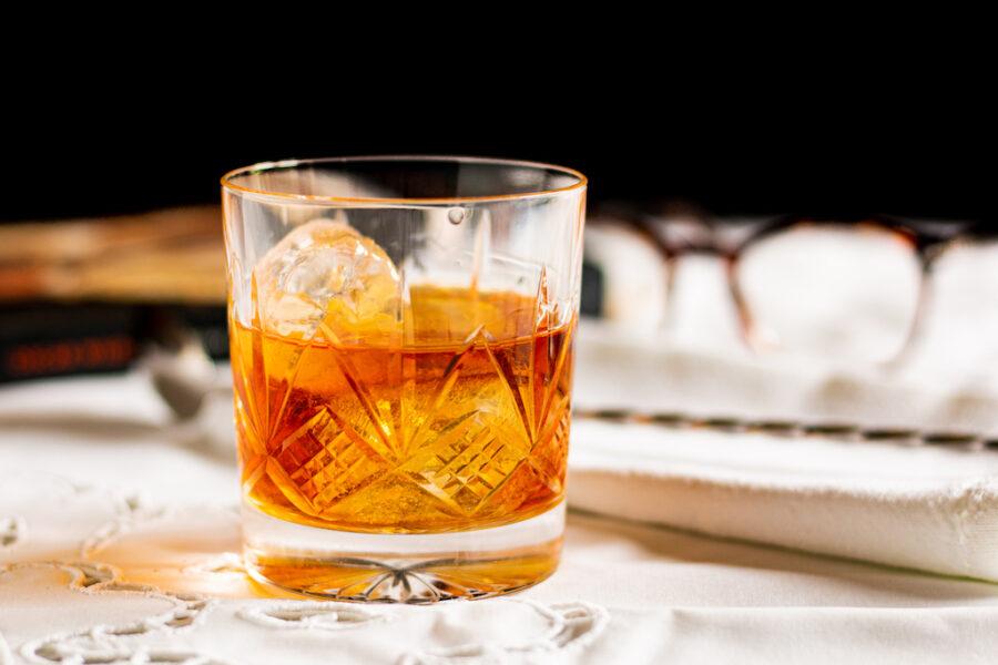 15 berühmte französische Getränke, die Sie probieren müssen