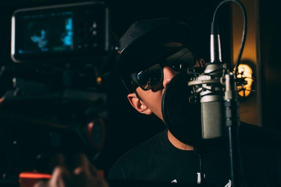 5 chansons de rap français sorties en 2020