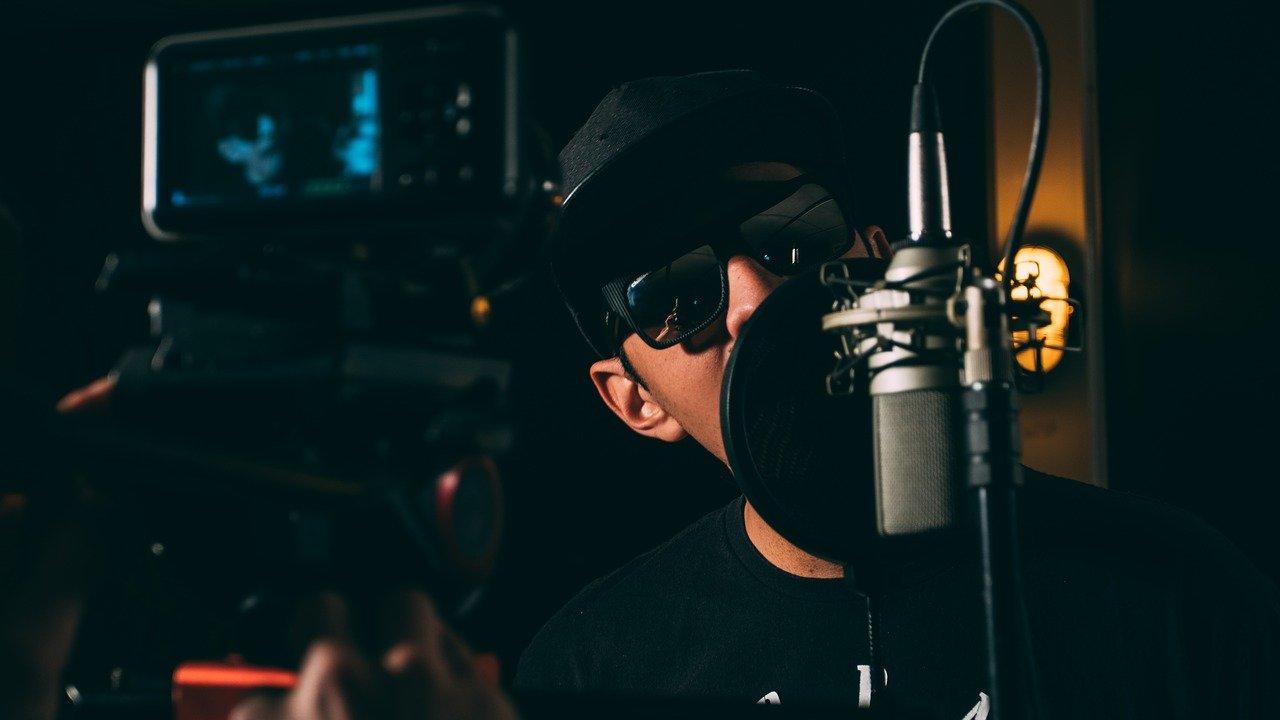5 Populaire Franse rapnummers die in 2020 zijn uitgebracht