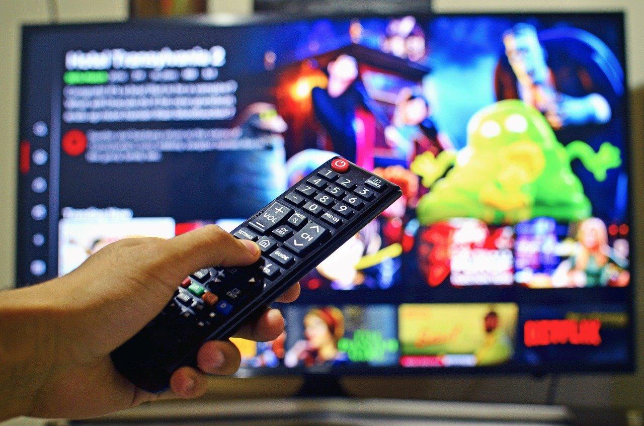 14 series francesas para ver en Netflix