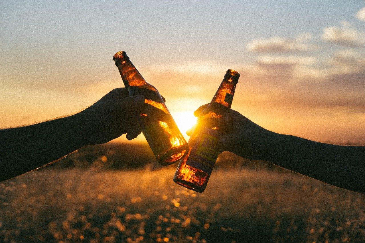 Französische Biere, die Sie mindestens einmal probieren sollten
