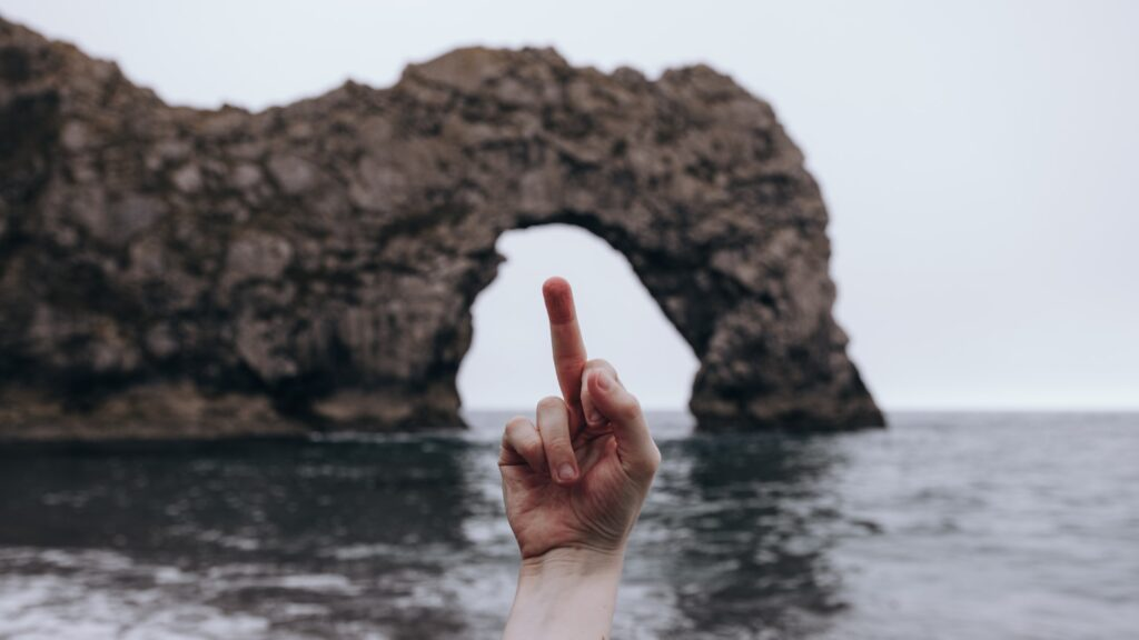 5 Must-Know French Swear Words